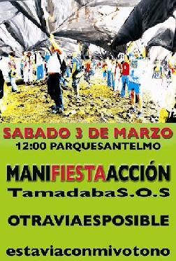 20070227102015-mani-3marzo.jpg