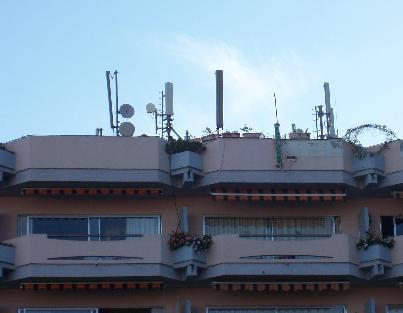 20070316121301-antena-puerto-mini.jpg