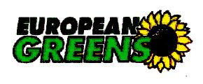 20070327102351-european-green.jpg
