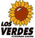 20070425103935-logo-comunciados-campana.jpg