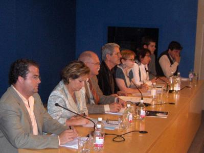 20070509151729-juan-francissco-club-de-prensa-7-5-07.jpg