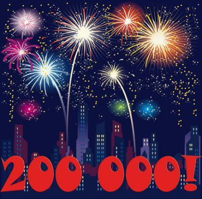 20070518091621-20000o-visitas.jpg