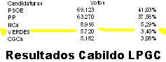 20070602120132-cabildo.jpg