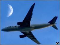 20070609111628-avion.jpg