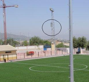 20070710101434-futbol7.jpg