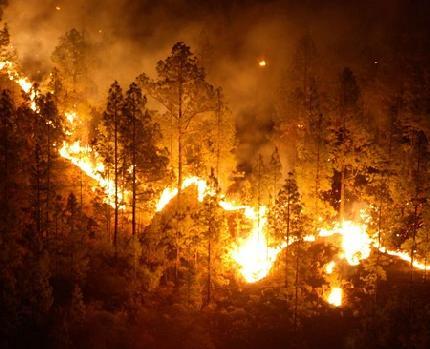 20070730125822-incendio.jpg