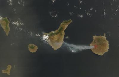 20070807232517--desastre-desde-satelite.jpg