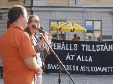 20070826143125-inmigrantes-suecia.jpg