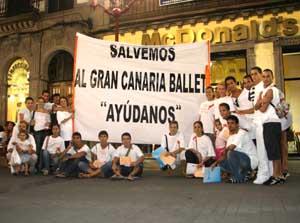 20070909222250-gran-ballet.jpg