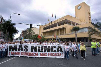 20070929161812-070928-manifestacion-incendio-xl.jpg