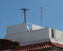 20070930164005-antena-cardones.jpg