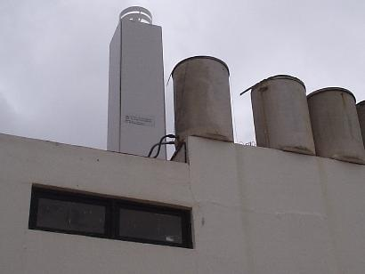 20071003144310-antena-amalia.jpg