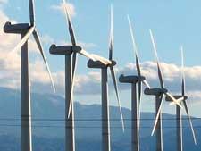20071006144013-eolica.jpg