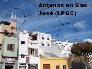 20071010231229-antenas-sj-mini.jpg