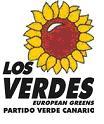 20071023155129-logo.jpg