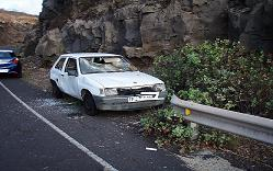 20071104211849-coche-caleta-mini.jpg