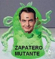 20071107142205-zapatero-mutante.jpg