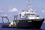 20071209154943-071207-barco.jpg