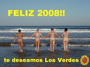 20071230132111-feliz-2008-postal.jpg