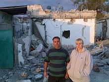 20080116002940-vivienda-playa-de-tauro.jpg