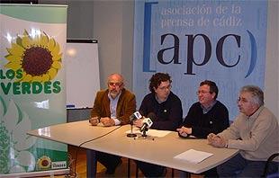 20080123000202-losverdespresentacionelecci.jpg