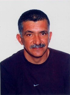 20080213101334-carlos-suarez-pvc.jpg