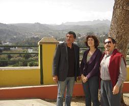 20080305193339-verdes-santa-brigida-mini.jpg