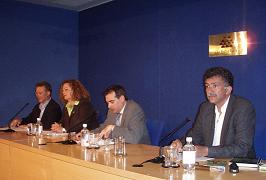 20080307111828-carlos-cpc-mini.jpg