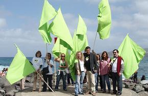 20080308120221-cierre-verdes-mini.jpg