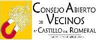 20080329151217-concejo.jpg