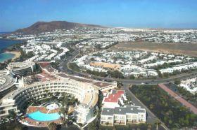 20080330154714-hotel-playa-blanca-1.jpg