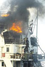 20080413112113-olivia-ardiendo.jpg