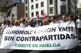 20080513102129-huelga-profes.jpg