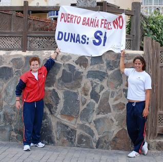 20080520091016-dunas-si.jpg