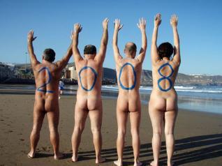 20080602120153-2008-06-08-img-2008-06-01-18-23-41-nudismo1.jpg