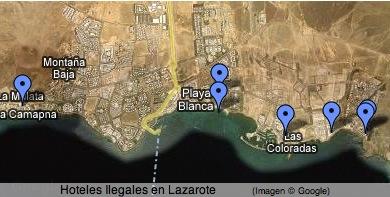 20080916004619-hoteles-ilegales-en-lanzarote-5.jpg