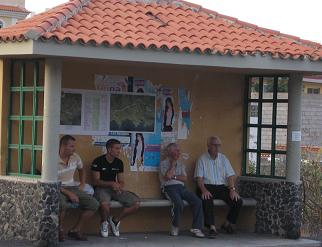 20080920114506-cartelera-icod.jpg