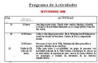 20080920135746-actividades.jpg