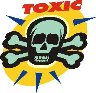 20090630093605-toxico.jpg
