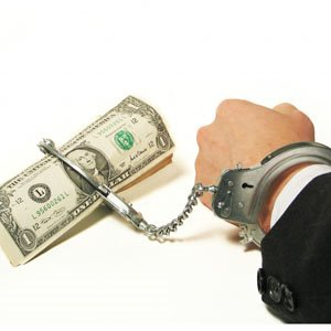 20091111123704-corruptos.jpg