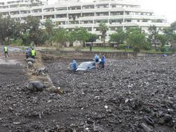 20091120095819-inundacion.jpg