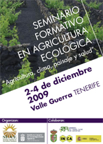 20091126120247-seminario-guerra.jpg