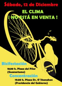 20091209155724-dia-accion-globhal-bici.jpg