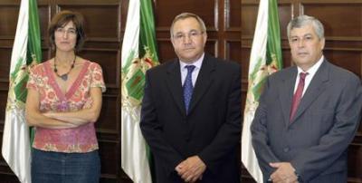 20100228215149-concejales-en-santa-brigida.jpg
