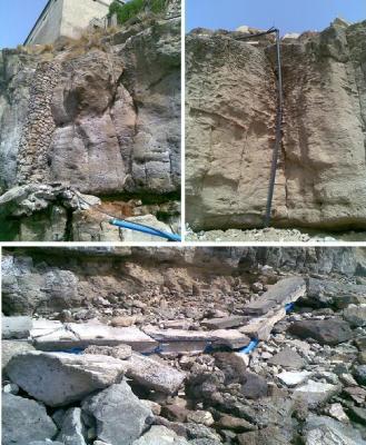 20100420152621-depuradora-playa-del-cura.-mural.jpg