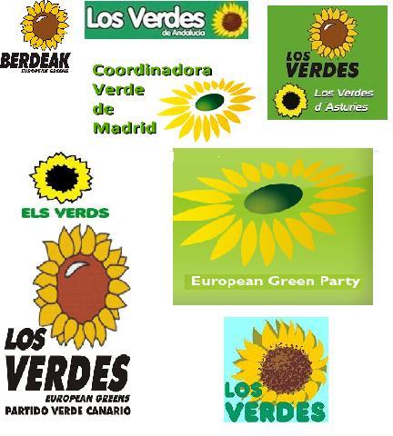 20100925115908-logos-espana.jpg