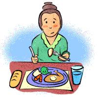 20101014131732-comida-sana.jpg