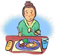 20101021153032-comida-sana.jpg