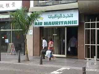 20101125071443-mauritania.jpg