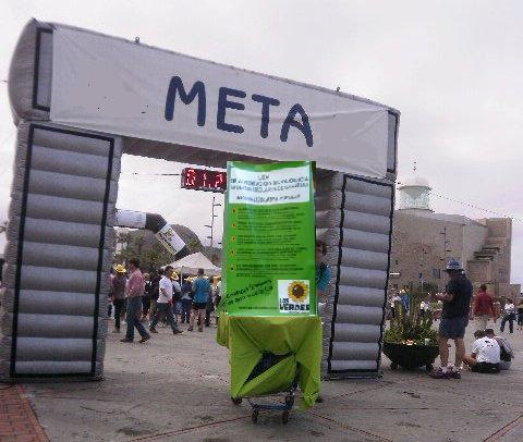 20101126125323-meta.jpg